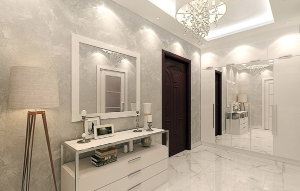 setting hall practical design ideas for your home color design ideas for your home summer trends