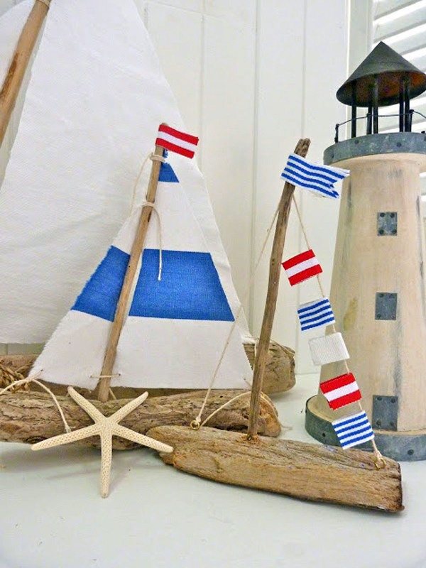 Create Summer Atmosphere At Home Diy Decoration Ideas