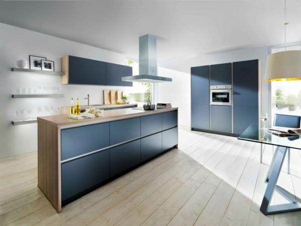 Interior How To Renew Old Kitchen Cabinets kitchen cabinets paste how to renew old easily easily