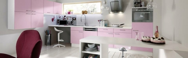 Kitchen cabinets paste – How to renew old kitchen cabinets easily ...