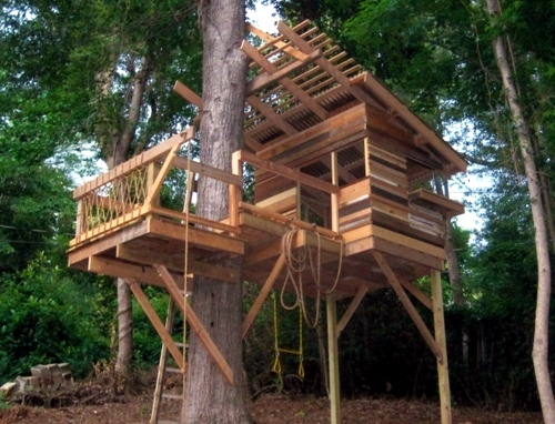 children s playhouses in the backyard 12 gorgeous