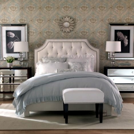 Choosing the right bed for our room interior design ideas avso org - Picking the right matress ...