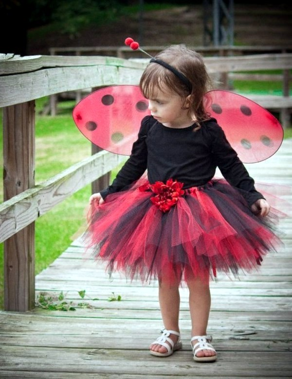 100 unique homemade costumes great diy clothes interior design ladybugs 100 unique homemade costumes great diy clothes solutioingenieria Image collections