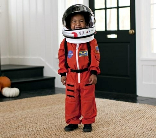 100 unique homemade costumes great diy clothes interior design funny astronaut 100 unique homemade costumes great diy clothes solutioingenieria Gallery