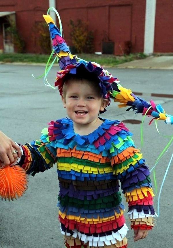 100 Unique Homemade Costumes Great Diy Clothes