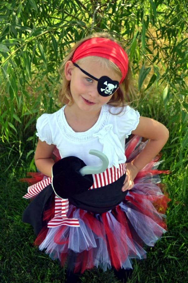 100 unique homemade costumes – great DIY clothes ...