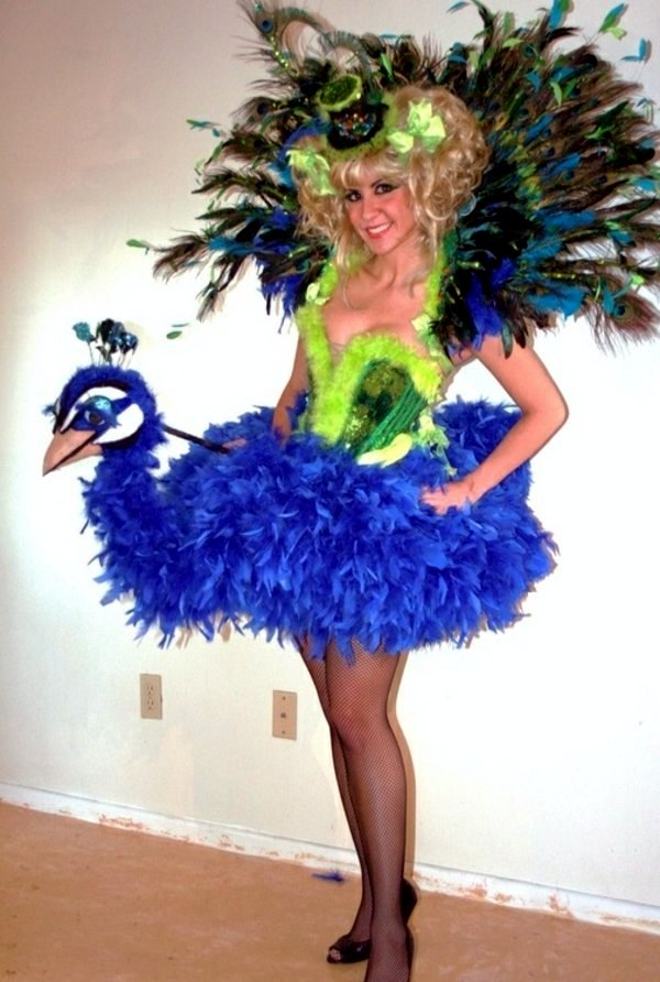 100 unique homemade costumes great diy clothes interior design great ideas for homemade costumes 100 unique homemade costumes great diy clothes solutioingenieria Images