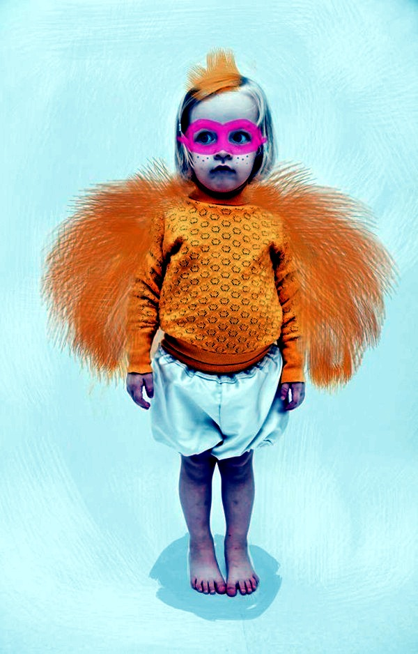 100 unique homemade costumes great diy clothes interior design baby bird 100 unique homemade costumes great diy clothes solutioingenieria Image collections