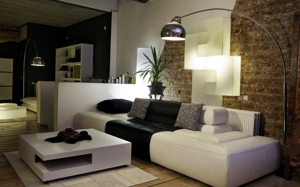 Wall Colors For Living Room 100 Trendy Interior Design Ideas Your Decoration