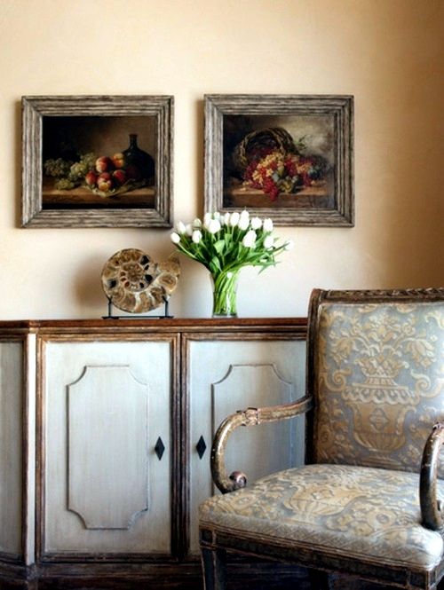 12 Interior Design Italian Style The Flair Of The