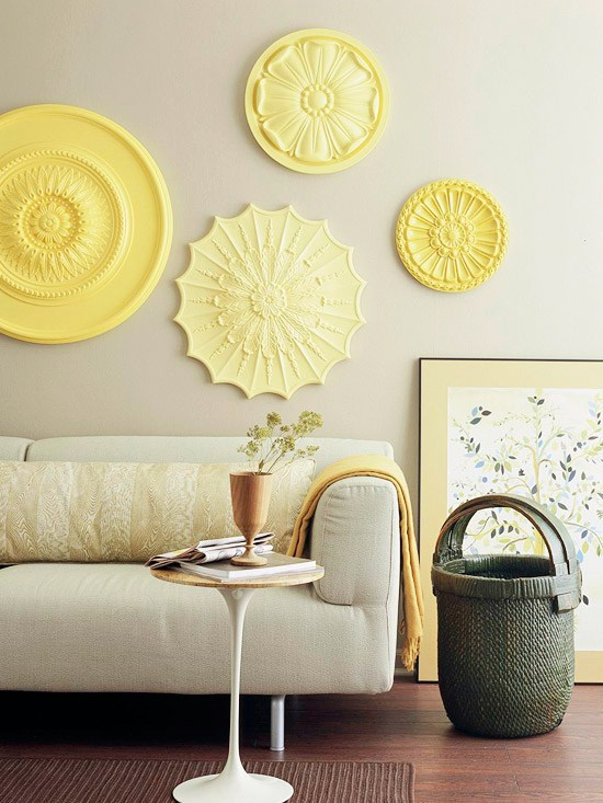 Useful tips for your home renovation in spring