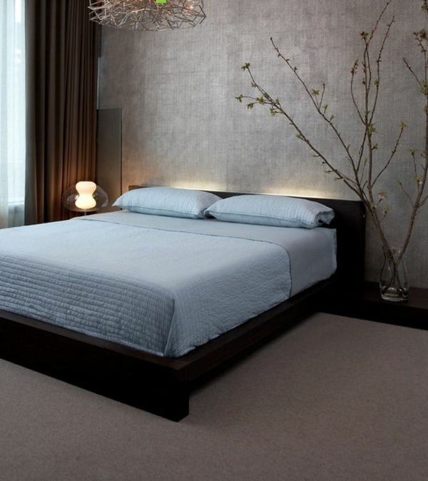 completely customize feng shui bedroom interior design ideas avso