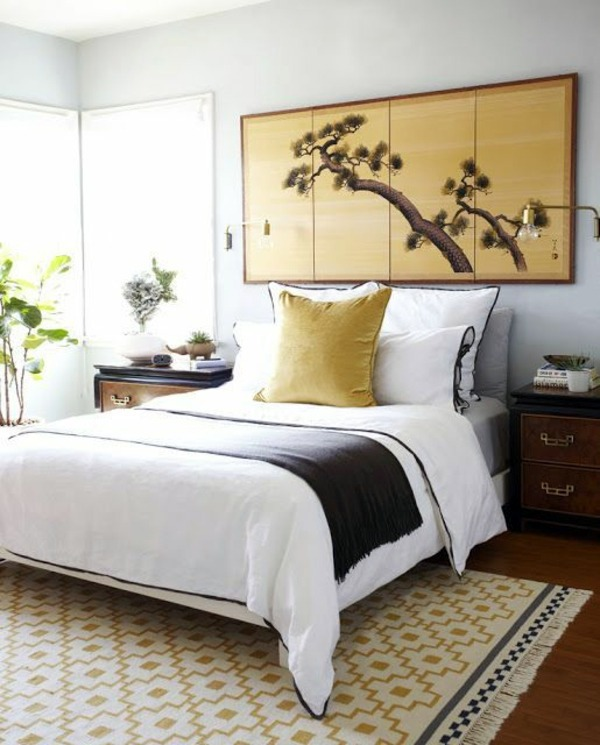 Completely customize Feng Shui Bedroom | Interior Design Ideas ...
