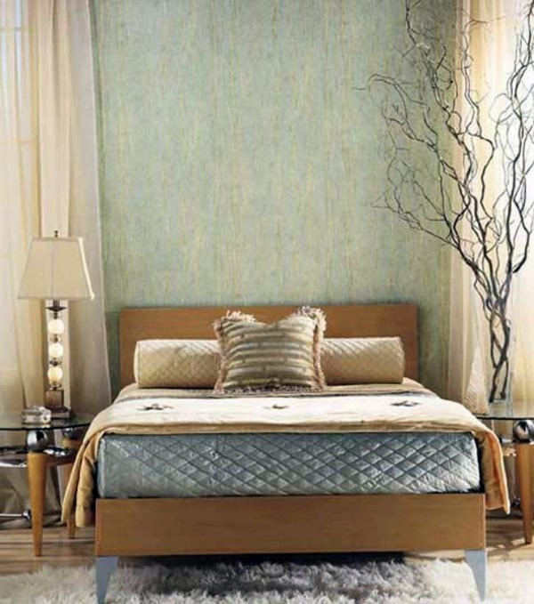 Feng Shui Master Bedroom Ideas: Completely Customize Feng Shui Bedroom