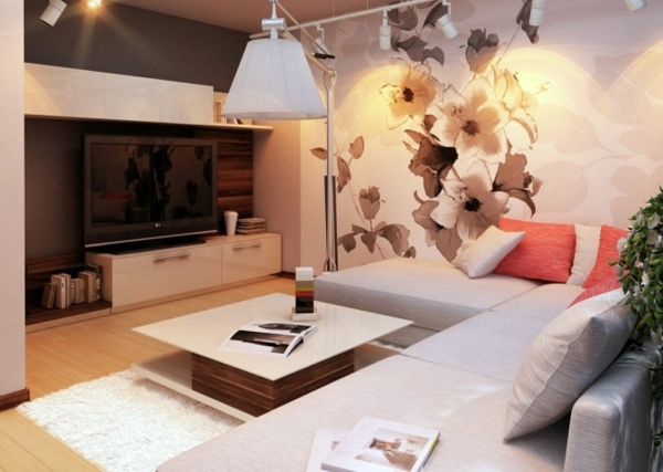 furniture examples. Examples Of Living Room Furniture