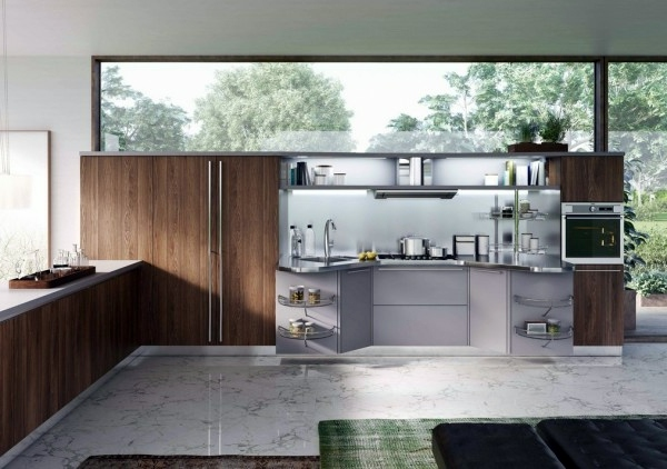 italian kitchen furniture by snaidero interior design pedini kitchen design italian european modern kitchens