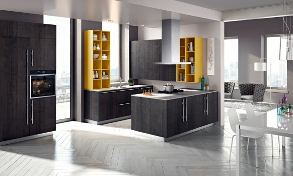 italian kitchen furniture by snaidero interior design italian kitchen furniture steel kitchen cabinet simple