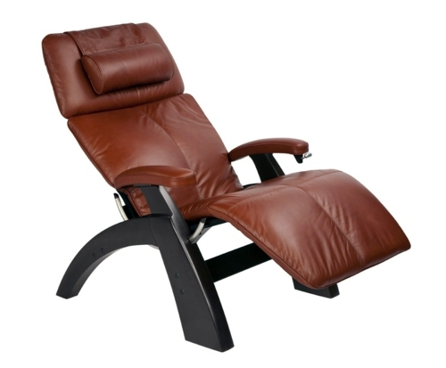Modern Comfortable Chairs 10 retro modern chair design – comfortable and stylish recliner
