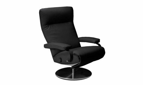 10 retro modern chair design comfortable and stylish recliner