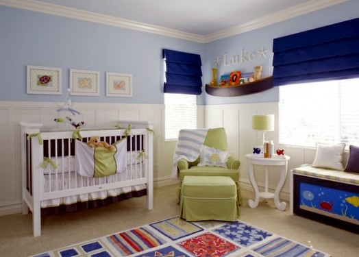 15 cool toddler room ideas for boys | interior design ideas | avso