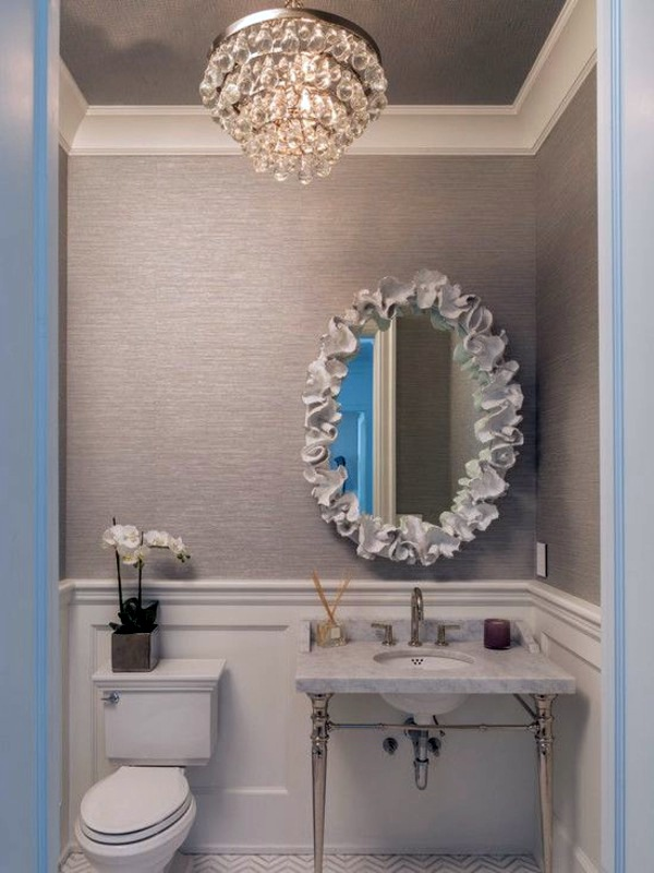 20 Designer Mirror Innovative Luxury Works Of Art