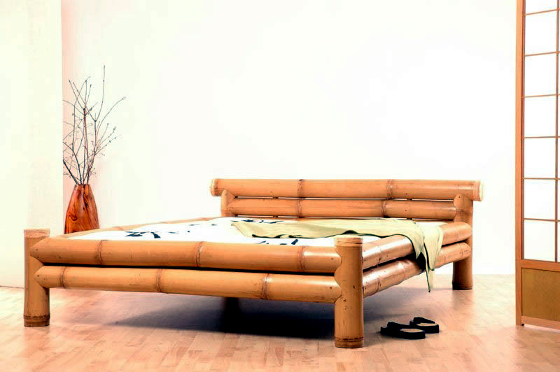 Bamboo Furniture And Products Worry For Sustainability Bamboo Furniture And  Products Worry For Sustainability
