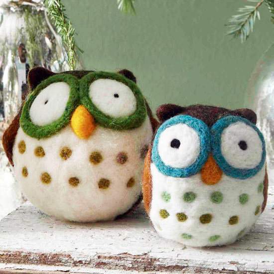 christmas decoration crafts original decorative ornaments for diy - Decorative Crafts