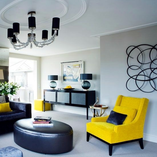 Modern living room 50 decorating ideas with a twist for 50s modern living room