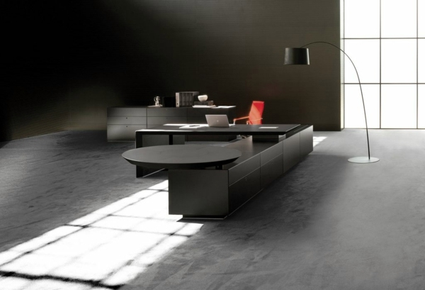 Cheap Office Furniture Modern Solution For Your Office Interior