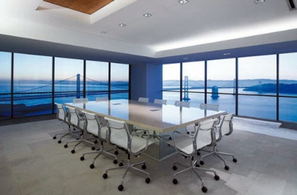 Cheap Office Furniture – modern solution for your office | Interior ...