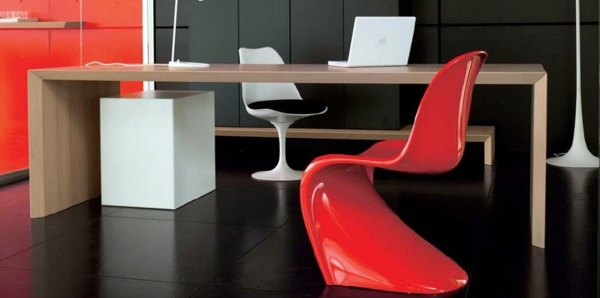 style shop desks by office affordable and furniture budget category chairs cheap product