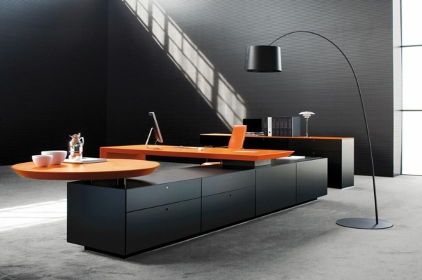 Office Furniture Desks Modern Remodel Office Furniture Modern Solution For Your Office Interior Design