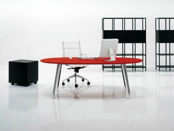 Fine And Epoxy Floor Design Cheap Office Furniture   Modern Solution For  Your Office