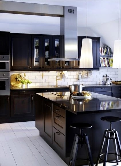 Trends In Kitchen Design In Interior Design Ideas Avso Org