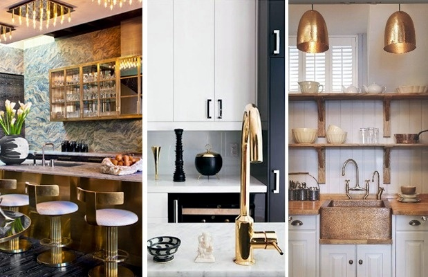 trends in kitchen design in 2014 interior design ideas avso org
