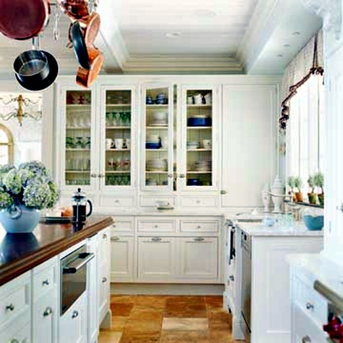 15 interesting and practical ideas for old-fashioned kitchens ... on old looking kitchen sinks, old looking kitchen appliances, old looking windows, old looking before and after, old looking kitchen islands, old looking furniture, old looking kitchen tables,