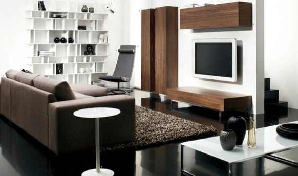 modern living room furniture | interior design ideas | avso.org