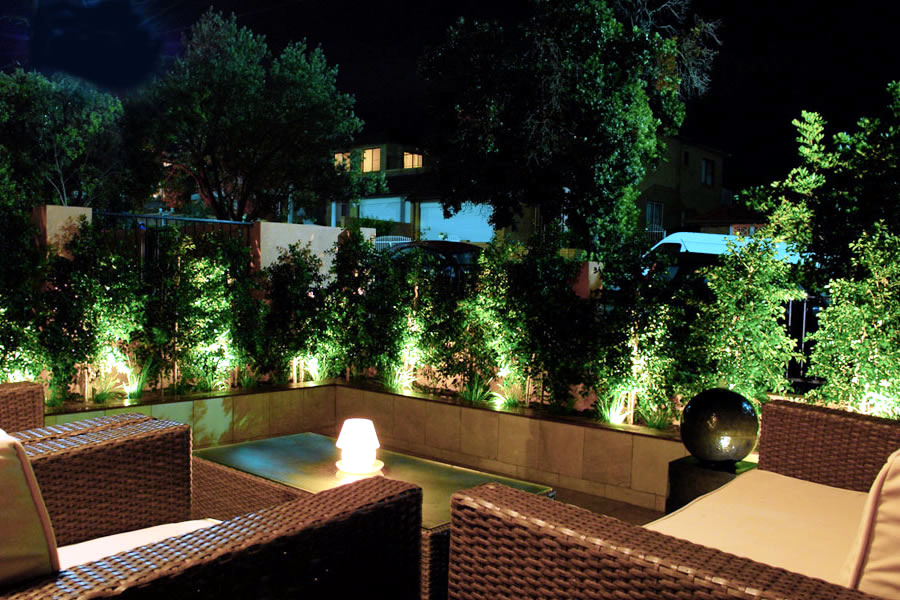 tips for garden lighting ideas for light games interior design - Garden Ideas Lighting