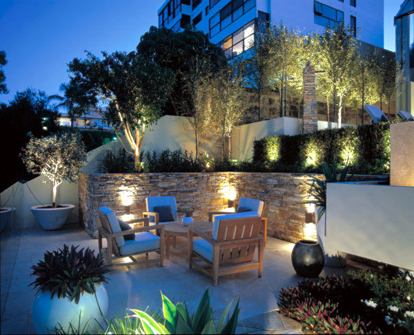Tips For Garden Lighting Ideas For Light Games Interior Design Ideas AVSO