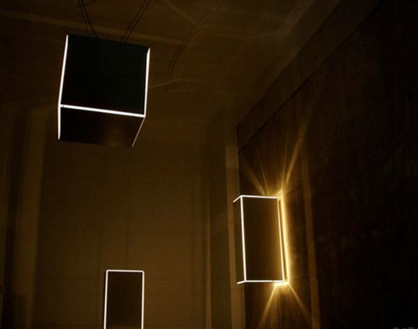 cool lighting pictures. Delighful Cool Pure Geometric Forms Rooms  Lamps Design Provide Cool Lighting At Home Throughout Cool Lighting Pictures