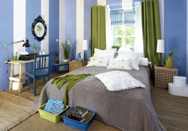 Keep Fresh And Positive Energy At Home Feng Shui Window