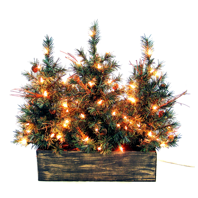 Outdoor christmas house decorations - Deco Trends For Outdoor Christmas Decorations Interior