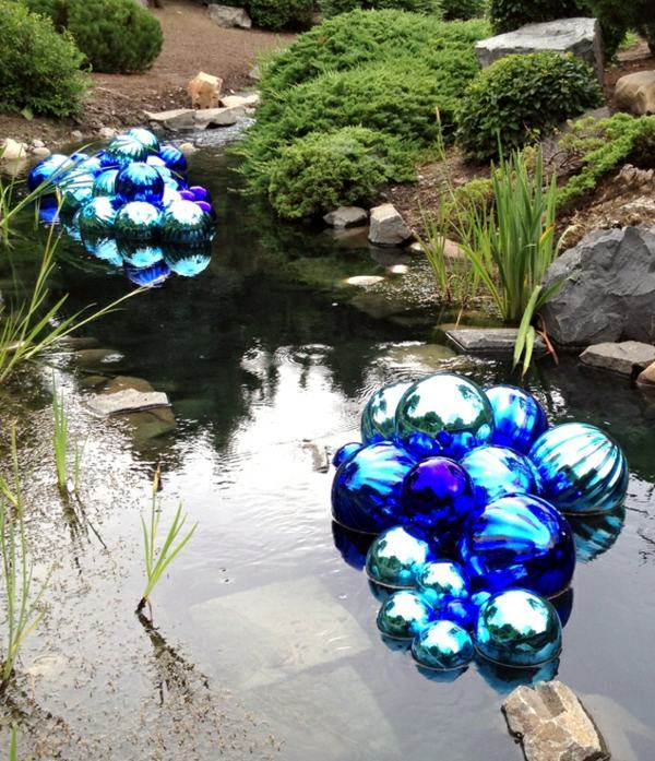 Nice Botanical Gardens  The Beautiful Art Of Chihuly  Interior Design  With Inspiring Balls Floating In Lake Botanical Gardens  The Beautiful Art Of Chihuly With Amazing Images Of Garden Designs Also Garden Tools Set In Addition Gravel Garden And Garden Netting Bq As Well As Small Rose Garden Additionally High Beeches Gardens From Avsoorg With   Inspiring Botanical Gardens  The Beautiful Art Of Chihuly  Interior Design  With Amazing Balls Floating In Lake Botanical Gardens  The Beautiful Art Of Chihuly And Nice Images Of Garden Designs Also Garden Tools Set In Addition Gravel Garden From Avsoorg