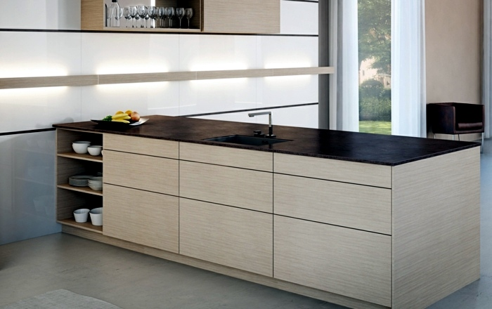 ceramic countertops what makes ceramics so ready made. Black Bedroom Furniture Sets. Home Design Ideas