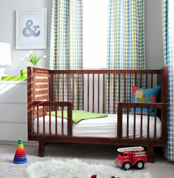 Cool Childrens Beds: Comfortable Cool Kids Beds For Kids Bedroom