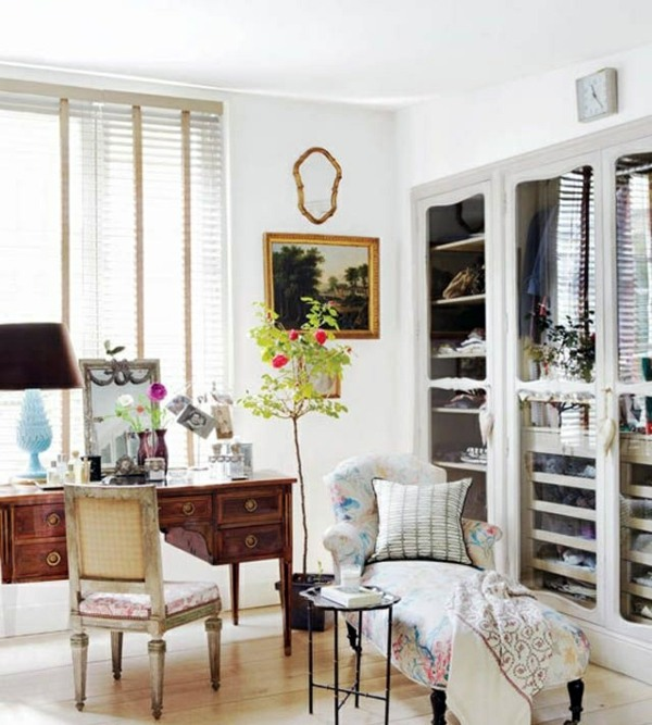 ... How To Build A Walk In Closet Yourself?