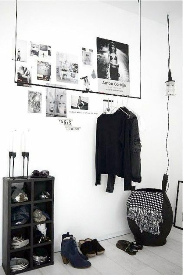 How to build a walk in closet yourself interior design Design your own bedroom closet