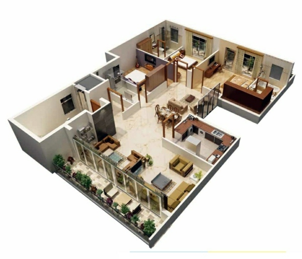 Room planner free 3d room planner interior design for Interactive room planner
