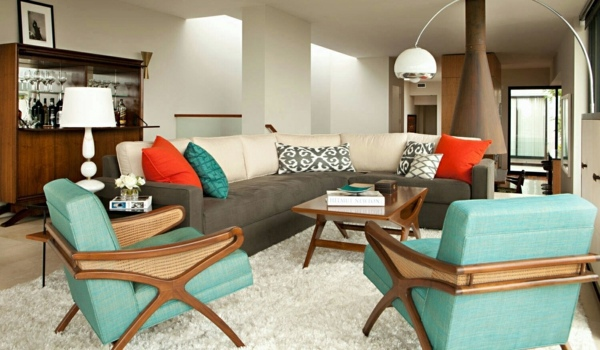 Summer Design Decoration Ideas Refresh your home design for the