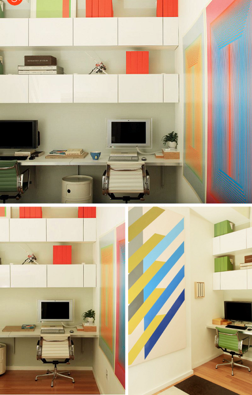 work from home office. 10 bizarre home office ideas work from
